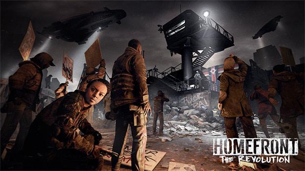 homefront-2-the-revolution-resistance