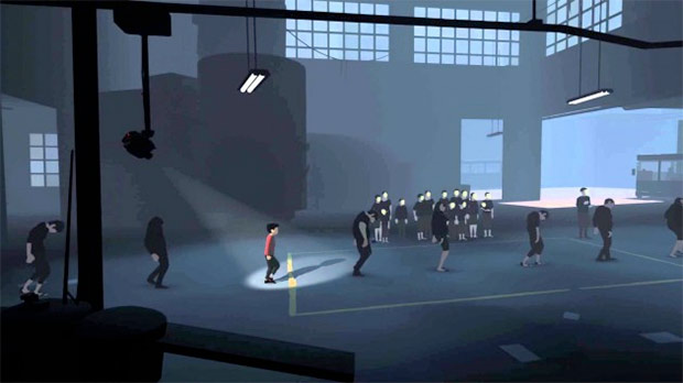 inside-xbox-one-playdead
