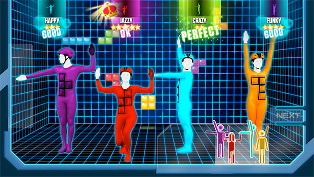 just-dance-2015-xbox-one-kinect