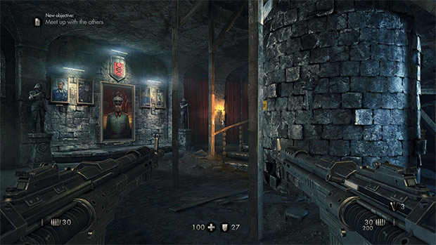 levels-wolfenstein-the-new-order