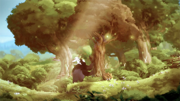 ori-and-the-blind-forest-xbox-one-exclusive
