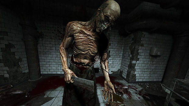 outlast-xbox-one