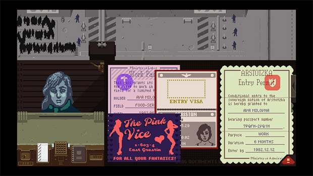 papers-please-steam-mac-1