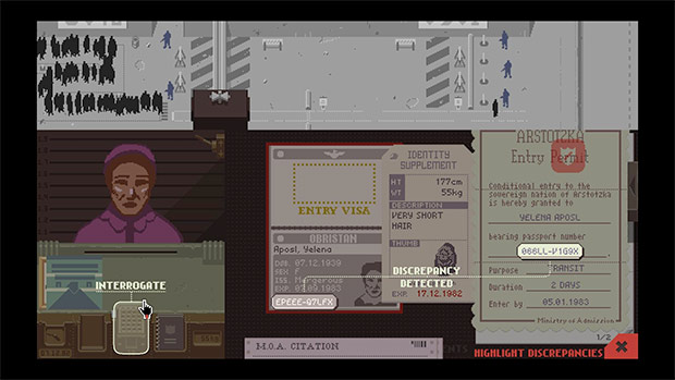 papers-please-steam-mac-3