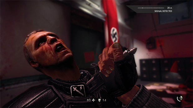 stealth-wolfenstein-the-new-order