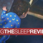 Review: Among The Sleep | Steam