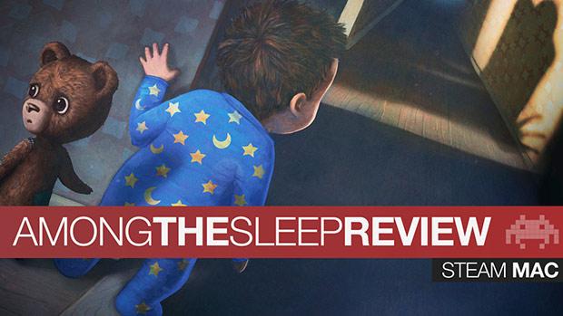 Among-The-Sleep-Review-Thumb