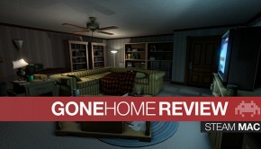 GoneHome-Review-Thumb