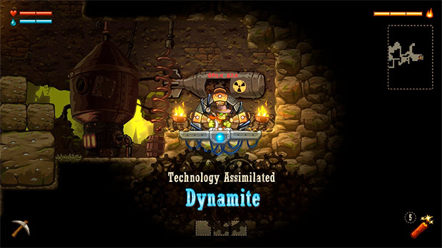 SteamWorld-Dig-Surface-upgrade
