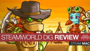 Steamworld-dig-Review-