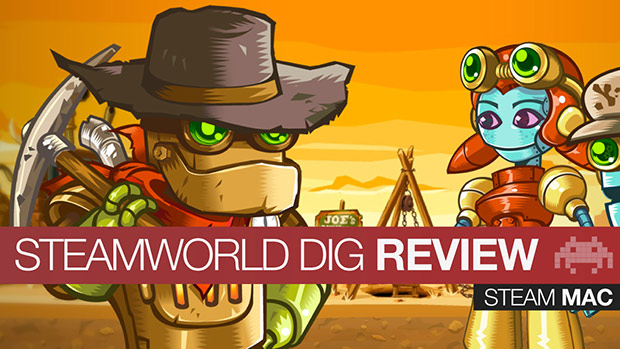 Steamworld-dig-Review-