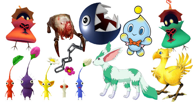 awesome-video-game-pets