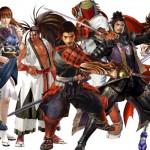 The Japanese Warrior Spirit – Iconic Ninja and Samurai In Gaming