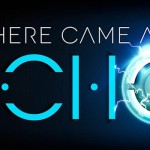 there came a echo 150x150 Hottest Girls on Steam