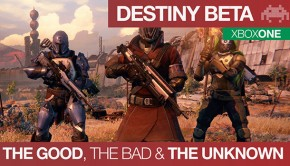Destiny-GoodBadUnknown620