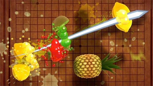 Fruit-Ninja-Kinect-2---Halfbrick