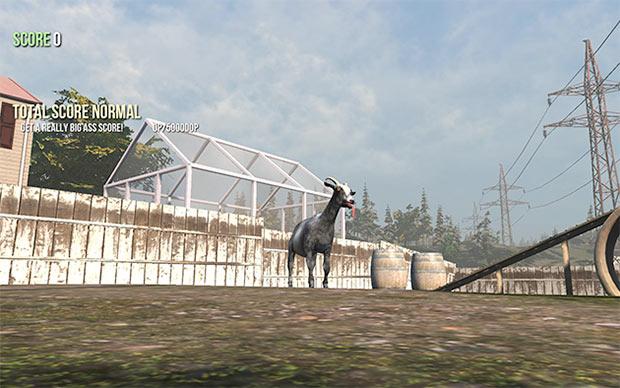 Goat-Simulator---Coffee-Stain-Studios