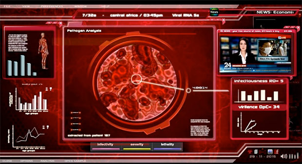 Plague-Inc--Evolved---Ndemic-Creations