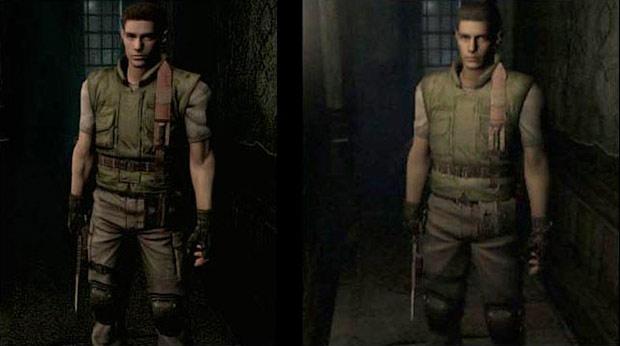 Resident-evil-1-HD-comparison