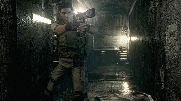 Resident-evil-1-HD
