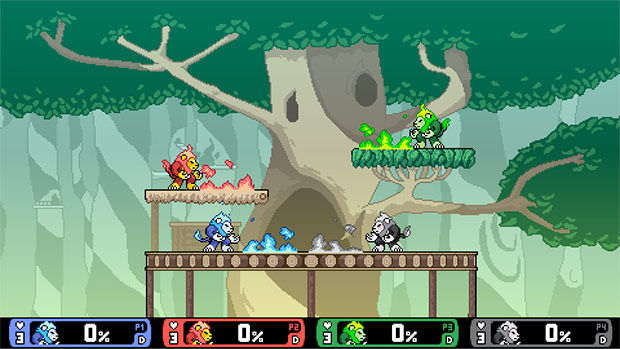 Rivals-of-Aether---Dan-Fornace