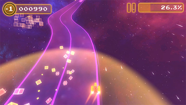 Spectra---Gateway-Interactive