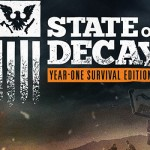 State of Decay: Year-One Survival Edition Shuffling its way to Xbox One in 2015