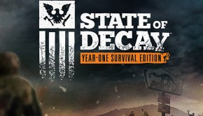 State-of-decay-banner