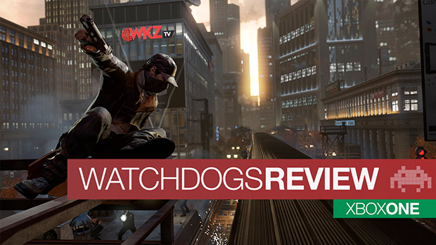 WatchDogs-Review