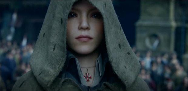 assassin-creed-woman
