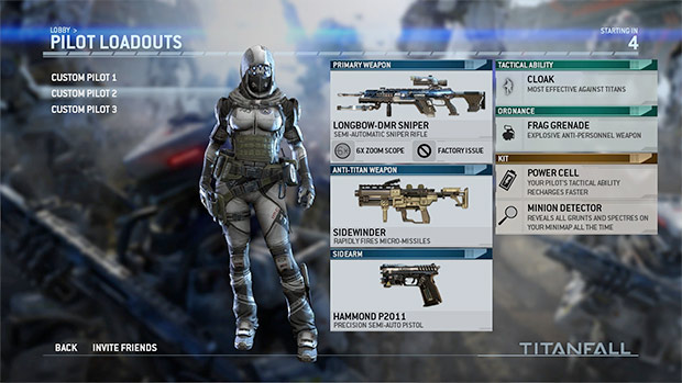 titanfall-women-in-games