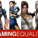 A New Surge in Gaming Equality | Women In Games