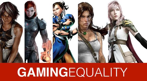 women-in-gaming
