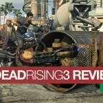 Review: Dead Rising 3 | Xbox One
