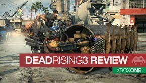 DeadRising3-Review-Thumb620