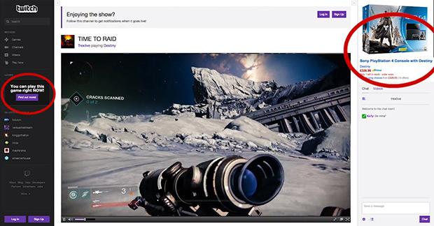 amazon-twitch-integration