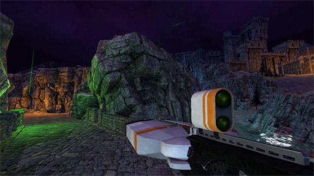 bedlam-early-access-5
