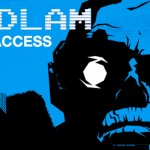 Early Access: Bedlam | Steam