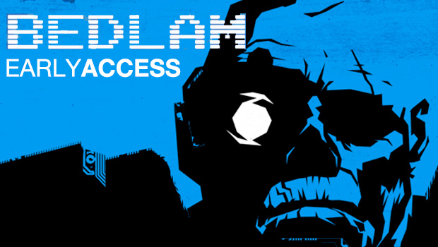 bedlam-early-access-main