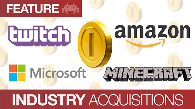 gaming-aquisitions-thumb620