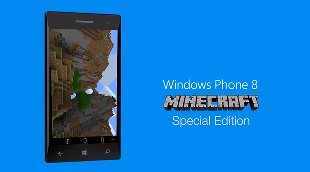 windows-phone-minecraft