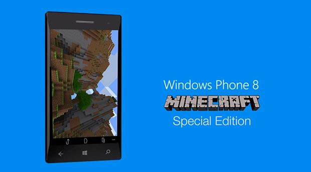 windows-phone-minecraft
