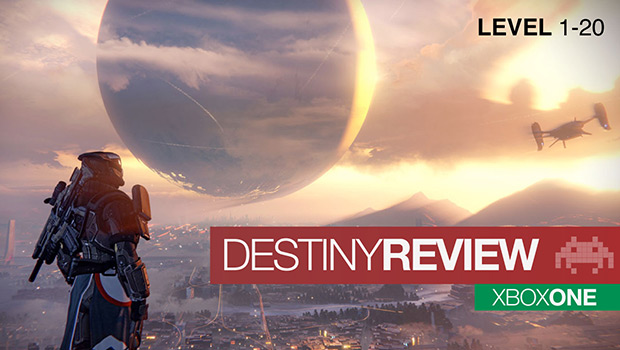 Destiny-Review-xbox-one