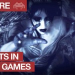 Halloween Special: Ghosts In Video Games [Video]