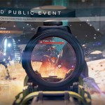 destiny-public-event