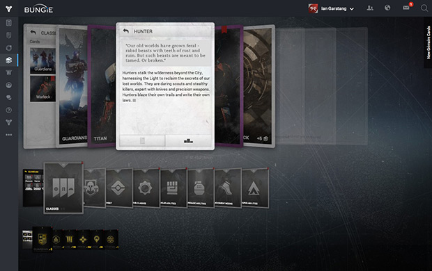 grimoire-cards-620