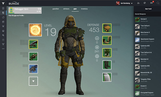 online-character-building-620