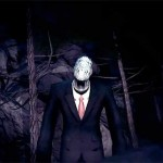 Slender: The Arrival Is Coming To Wii U and Xbox One