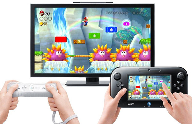 wii-U-multiplayer