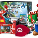 Wii U – Putting The Fun Back Into Gaming This Christmas